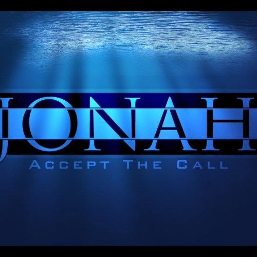 Jonah christian wallpaper free download. Use on PC, Mac, Android, iPhone or any device you like.