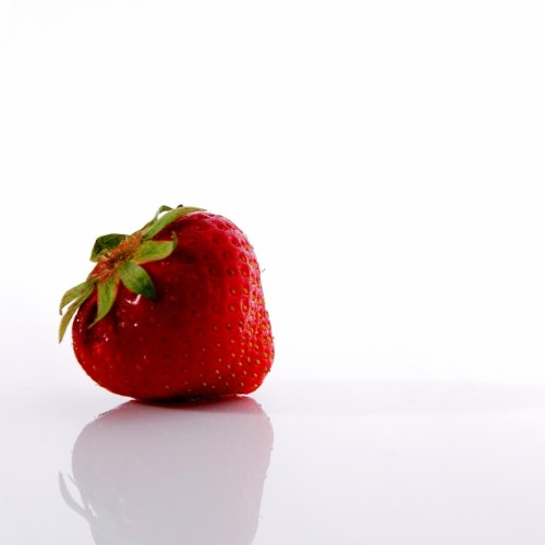 Just Strawberry christian wallpaper free download. Use on PC, Mac, Android, iPhone or any device you like.