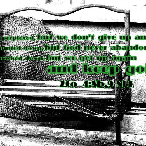 Keep Going christian wallpaper free download. Use on PC, Mac, Android, iPhone or any device you like.