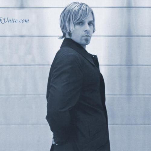 Kevin Max christian wallpaper free download. Use on PC, Mac, Android, iPhone or any device you like.
