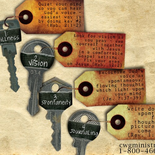 Keys christian wallpaper free download. Use on PC, Mac, Android, iPhone or any device you like.