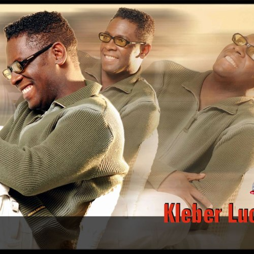 Kleber Lucas christian wallpaper free download. Use on PC, Mac, Android, iPhone or any device you like.