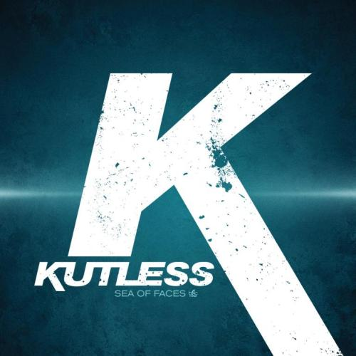 Kutless – Sea of faces christian wallpaper free download. Use on PC, Mac, Android, iPhone or any device you like.