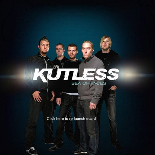 Kutless christian wallpaper free download. Use on PC, Mac, Android, iPhone or any device you like.