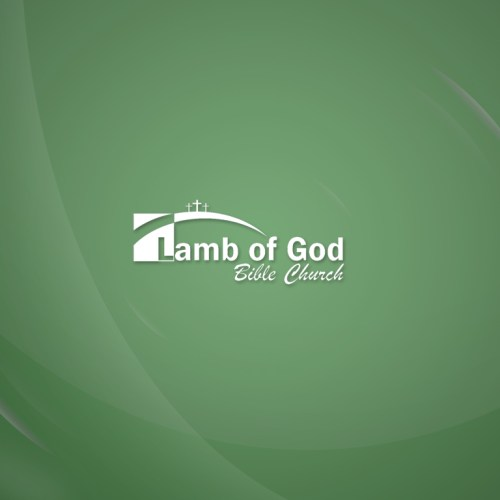 Lamb of God Church christian wallpaper free download. Use on PC, Mac, Android, iPhone or any device you like.