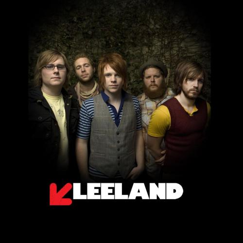 Leeland 4 christian wallpaper free download. Use on PC, Mac, Android, iPhone or any device you like.