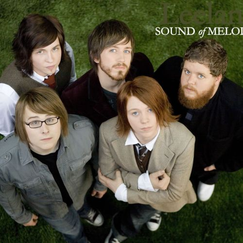 Leeland christian wallpaper free download. Use on PC, Mac, Android, iPhone or any device you like.