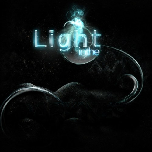 Light in the darkness christian wallpaper free download. Use on PC, Mac, Android, iPhone or any device you like.