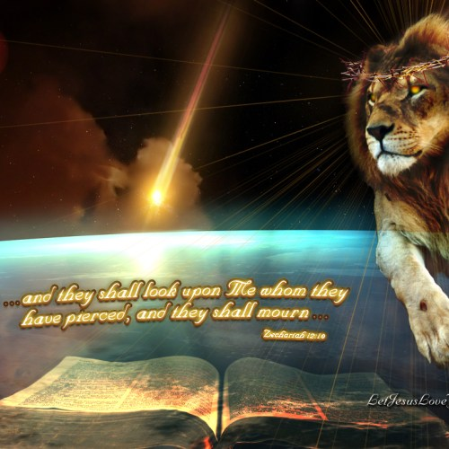 Lion of judá christian wallpaper free download. Use on PC, Mac, Android, iPhone or any device you like.
