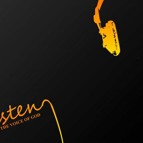 Listen christian wallpaper free download. Use on PC, Mac, Android, iPhone or any device you like.