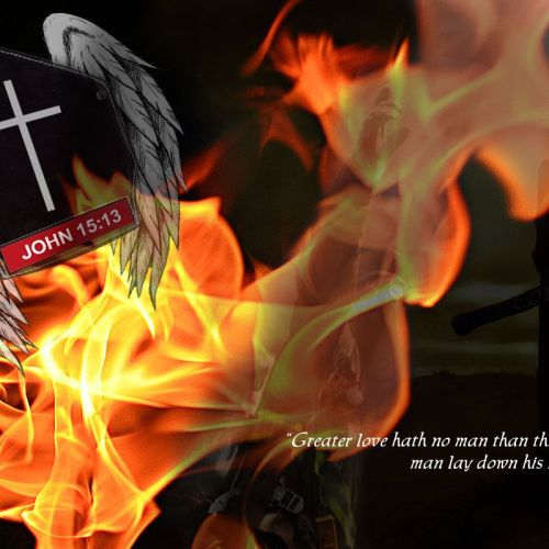 L.O.D.D. christian wallpaper free download. Use on PC, Mac, Android, iPhone or any device you like.