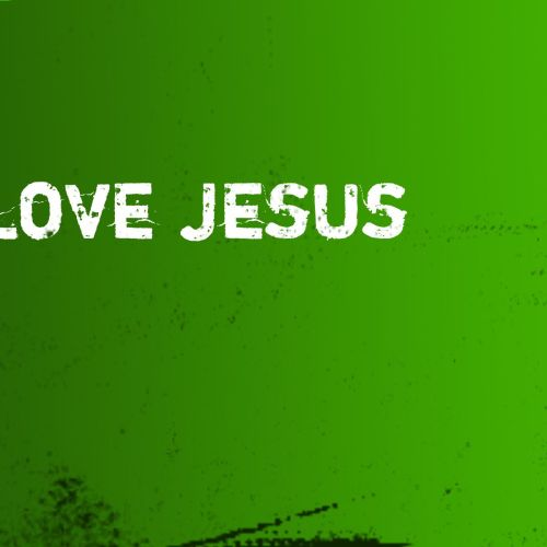 Love Jesus christian wallpaper free download. Use on PC, Mac, Android, iPhone or any device you like.