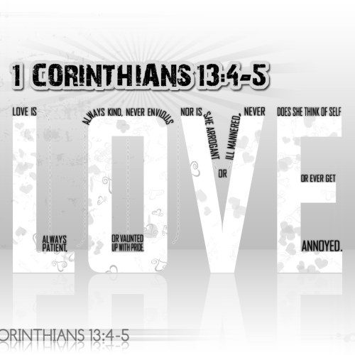 LOVE christian wallpaper free download. Use on PC, Mac, Android, iPhone or any device you like.