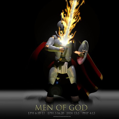 Men of God christian wallpaper free download. Use on PC, Mac, Android, iPhone or any device you like.