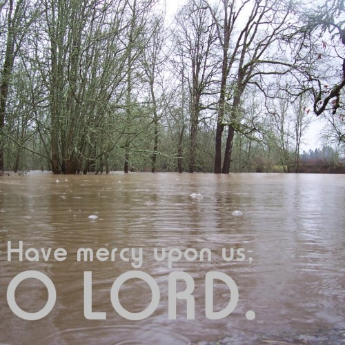 Mercy christian wallpaper free download. Use on PC, Mac, Android, iPhone or any device you like.