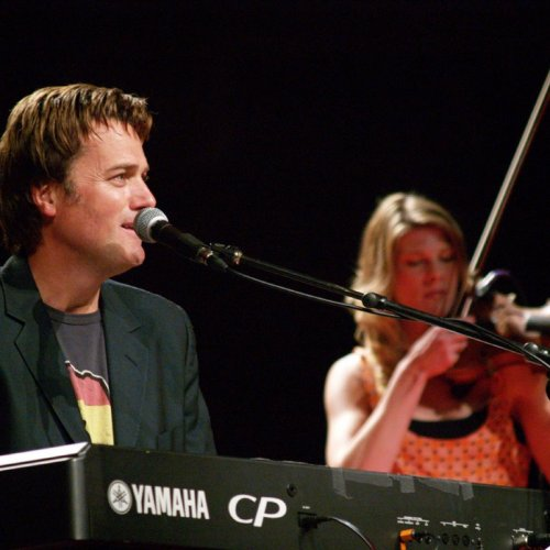 Michael W. Smith Live christian wallpaper free download. Use on PC, Mac, Android, iPhone or any device you like.