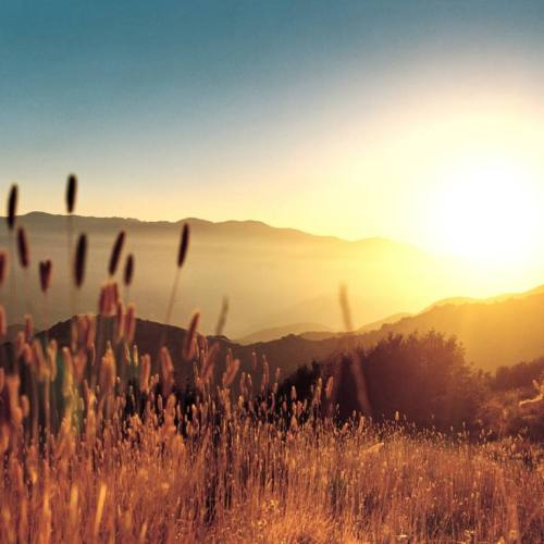 Mountain Sun christian wallpaper free download. Use on PC, Mac, Android, iPhone or any device you like.