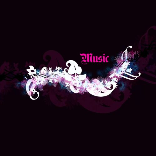 music christian wallpaper free download. Use on PC, Mac, Android, iPhone or any device you like.
