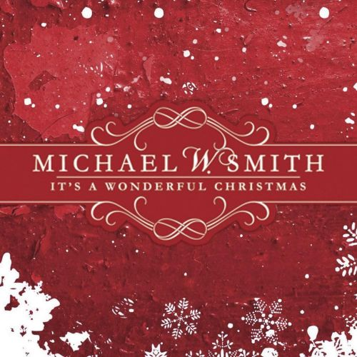 M.W.S. Christmas christian wallpaper free download. Use on PC, Mac, Android, iPhone or any device you like.