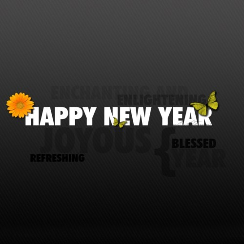 New Year – Happy! christian wallpaper free download. Use on PC, Mac, Android, iPhone or any device you like.