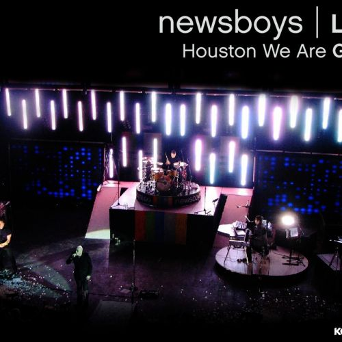 Newsboys – Live christian wallpaper free download. Use on PC, Mac, Android, iPhone or any device you like.