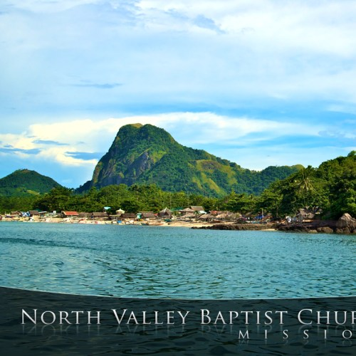 North Valley christian wallpaper free download. Use on PC, Mac, Android, iPhone or any device you like.