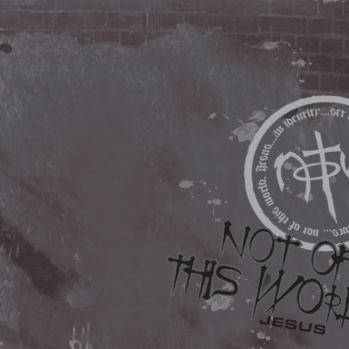 Not Grey christian wallpaper free download. Use on PC, Mac, Android, iPhone or any device you like.