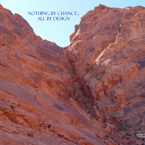 Nothing by Chance christian wallpaper free download. Use on PC, Mac, Android, iPhone or any device you like.