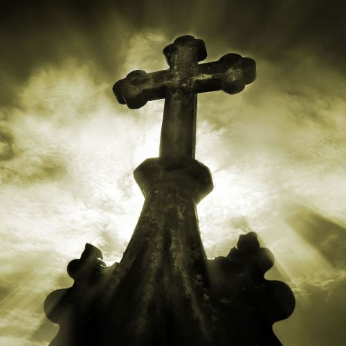 Old Cross christian wallpaper free download. Use on PC, Mac, Android, iPhone or any device you like.