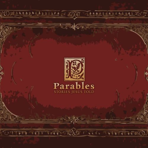 Parables christian wallpaper free download. Use on PC, Mac, Android, iPhone or any device you like.