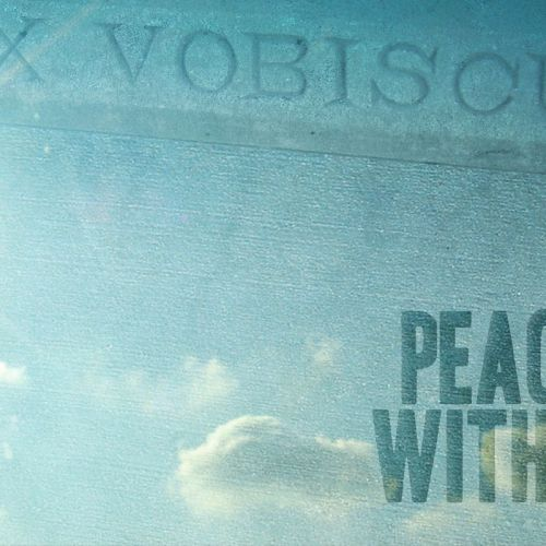 Peace be with you christian wallpaper free download. Use on PC, Mac, Android, iPhone or any device you like.