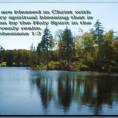 Peaceful Place christian wallpaper free download. Use on PC, Mac, Android, iPhone or any device you like.