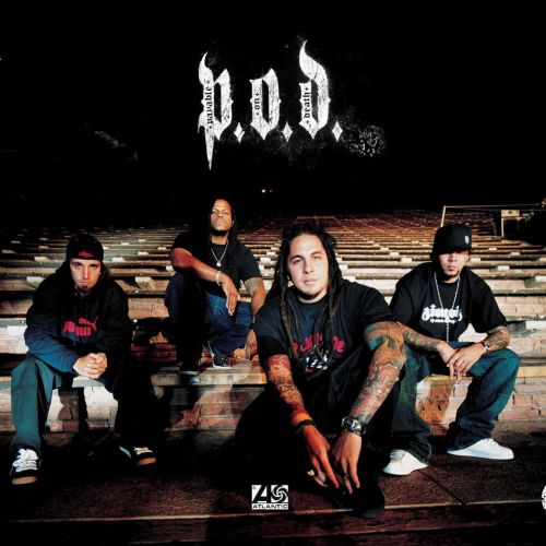 P.O.D #2 christian wallpaper free download. Use on PC, Mac, Android, iPhone or any device you like.