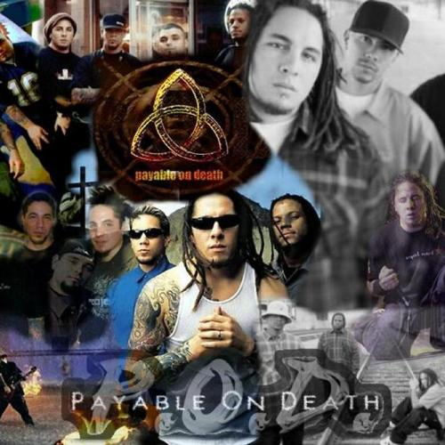 P.O.D christian wallpaper free download. Use on PC, Mac, Android, iPhone or any device you like.