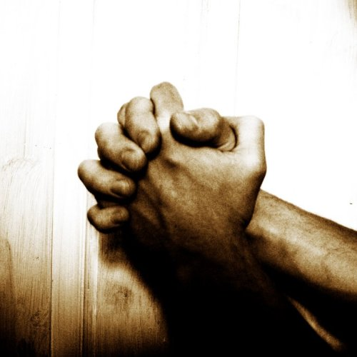 Praying Hands Wallpaper Christian Wallpapers And Backgrounds