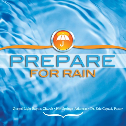 Prepare for Rain christian wallpaper free download. Use on PC, Mac, Android, iPhone or any device you like.