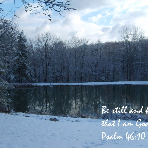 Psalm 46:10 Be Still… christian wallpaper free download. Use on PC, Mac, Android, iPhone or any device you like.