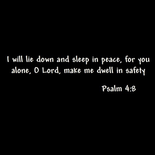 Psalm 48 christian wallpaper free download. Use on PC, Mac, Android, iPhone or any device you like.