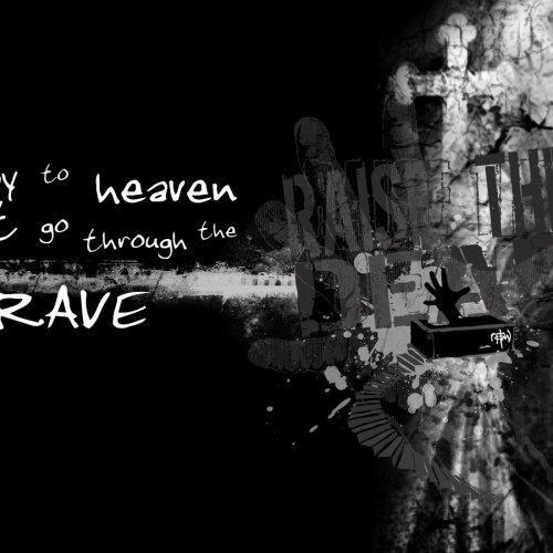 Raise the dead christian wallpaper free download. Use on PC, Mac, Android, iPhone or any device you like.