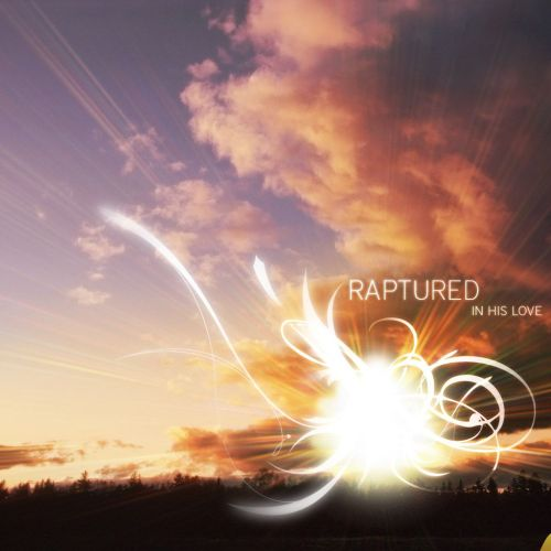 Raptured in his love christian wallpaper free download. Use on PC, Mac, Android, iPhone or any device you like.