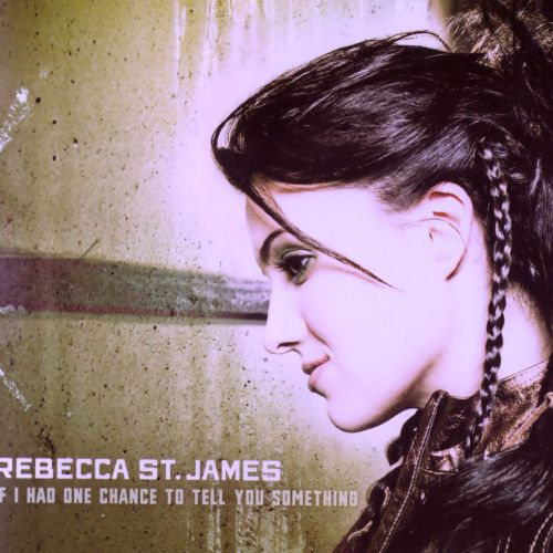 rebecca st james christian wallpaper free download. Use on PC, Mac, Android, iPhone or any device you like.