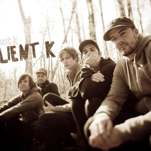 Relient K – Trees christian wallpaper free download. Use on PC, Mac, Android, iPhone or any device you like.