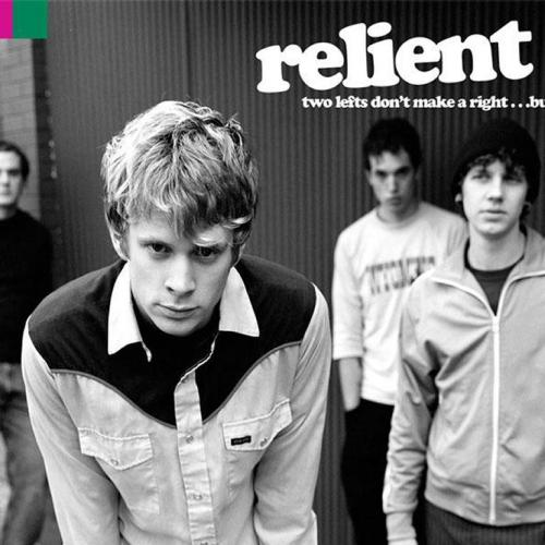 Relient K christian wallpaper free download. Use on PC, Mac, Android, iPhone or any device you like.