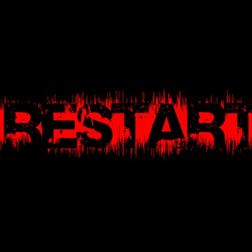 Restart christian wallpaper free download. Use on PC, Mac, Android, iPhone or any device you like.