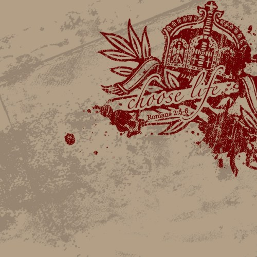 Romans 2:5-8 christian wallpaper free download. Use on PC, Mac, Android, iPhone or any device you like.