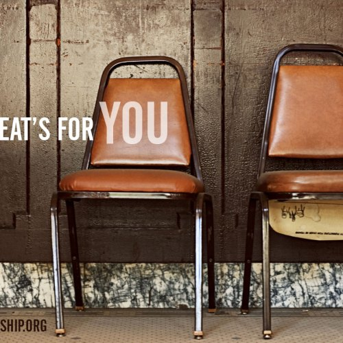 Seat christian wallpaper free download. Use on PC, Mac, Android, iPhone or any device you like.