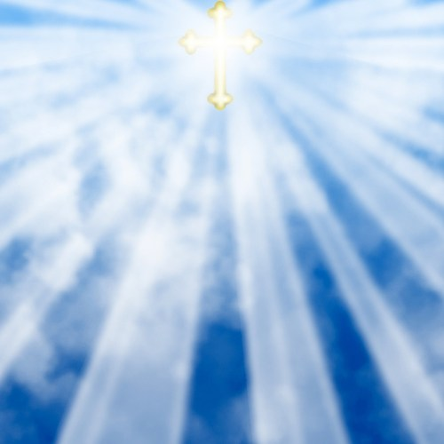 shining cross christian wallpaper free download. Use on PC, Mac, Android, iPhone or any device you like.