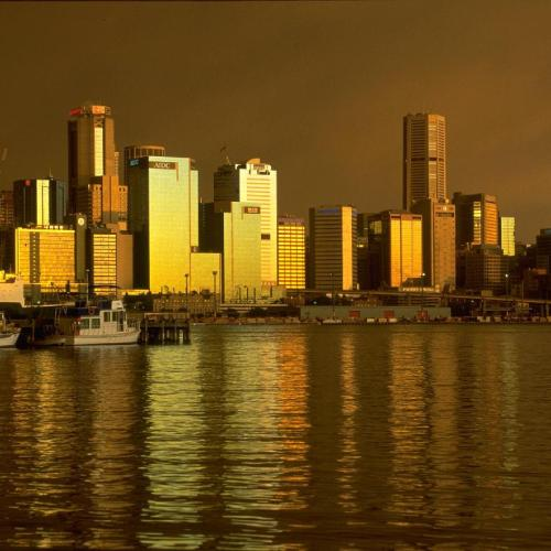Sidney – Australia christian wallpaper free download. Use on PC, Mac, Android, iPhone or any device you like.