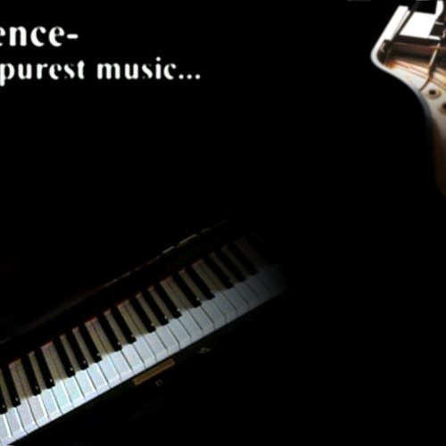 Silence – the purest music christian wallpaper free download. Use on PC, Mac, Android, iPhone or any device you like.