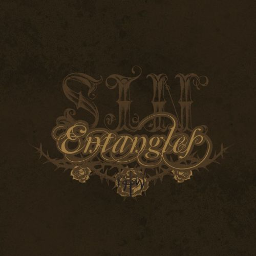 Sin entangles christian wallpaper free download. Use on PC, Mac, Android, iPhone or any device you like.